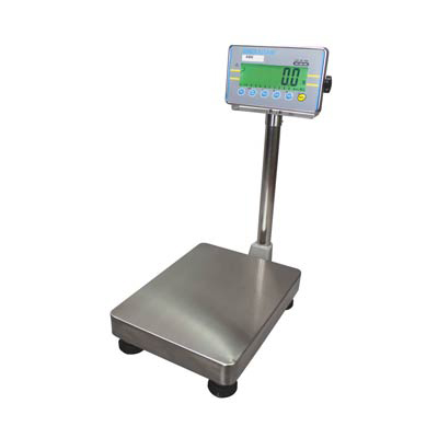 Adam Equipment ABK 16a Weighing Bench Scale