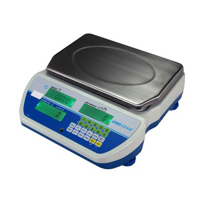 Adam Equipment CCT 16UH Counting Bench Scale