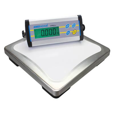 Adam Equipment CPWplus 15 Weighing Scale