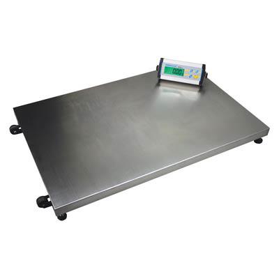 Adam Equipment CPWplus 150L Weighing Scale