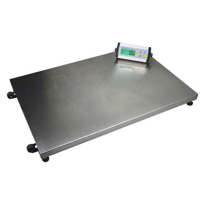 Adam Equipment CPWplus 300L Weighing Scale