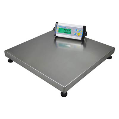 Adam Equipment CPWplus 35M Weighing Scale