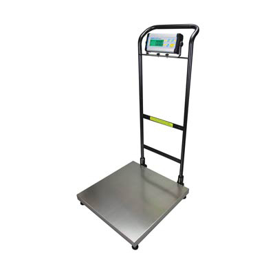Adam Equipment CPWplus 35W Weighing Scale