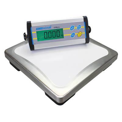 Adam Equipment CPWplus 6 Weighing Scale