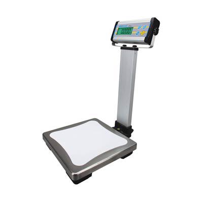 Adam Equipment CPWplus 6P Weighing Scale