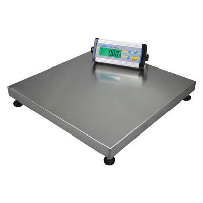 Adam Equipment CPWplus 75M Weighing Scale