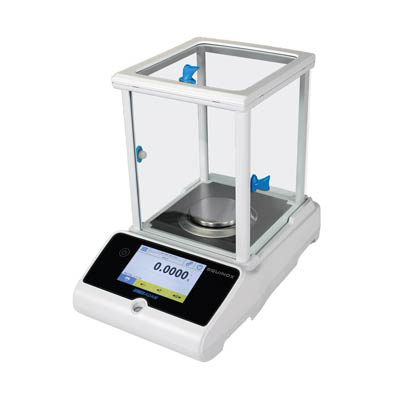 Adam Equipment EAB 224e Analytical Balance