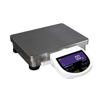 Adam Equipment EBL 12001e Analytical Balance