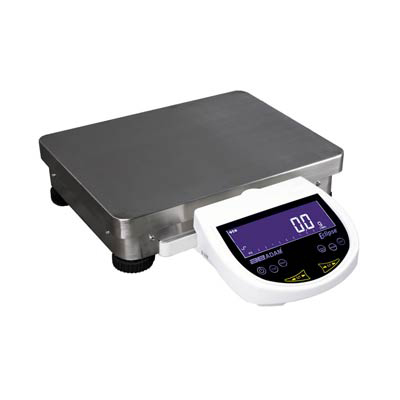 Adam Equipment EBL 16001e Analytical Balance