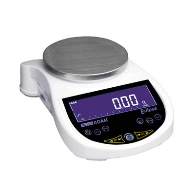 Adam Equipment EBL 1602e Analytical Balance