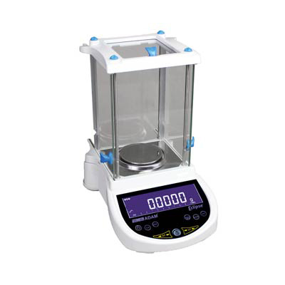 Adam Equipment EBL 164i Analytical Balance