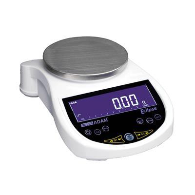 Adam Equipment EBL 2602e Analytical Balance