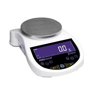 Adam Equipment EBL 6201e Analytical Balance
