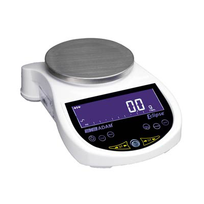 Adam Equipment EBL 8201e Analytical Balance