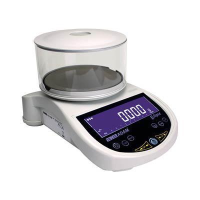 Adam Equipment EBL 823e Analytical Balance