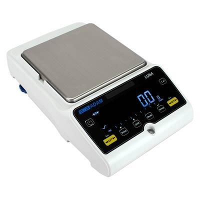 Adam Equipment LBB 15001e Precision Balance