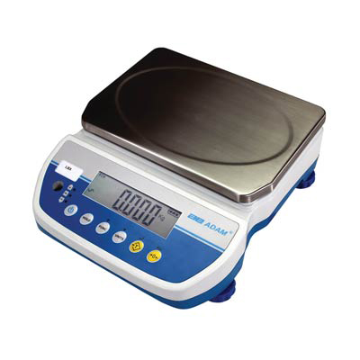 Adam Equipment LBX 30 Compact Bench Scale
