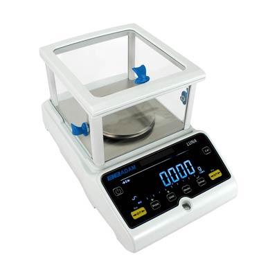 Adam Equipment LPB 423i Precision Balance