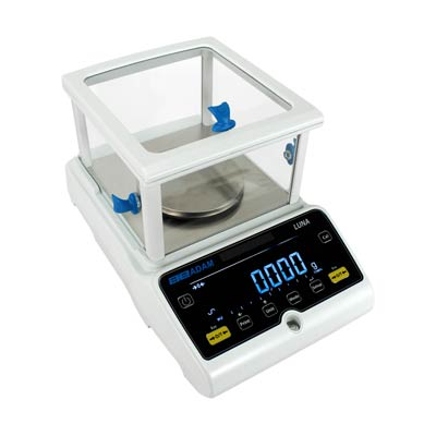 Adam Equipment LPB 823e Precision Balance
