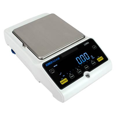Adam Equipment LTB 3602i Precision Balance