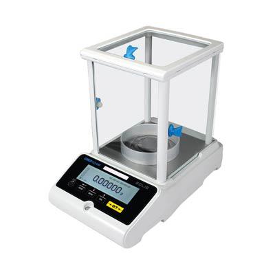 Adam Equipment SAB 225i Analytical Balance