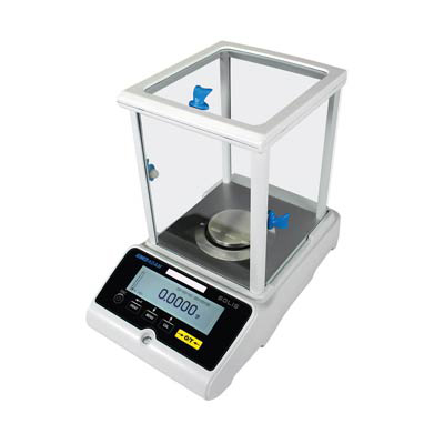 Adam Equipment SAB 314e Analytical Balance