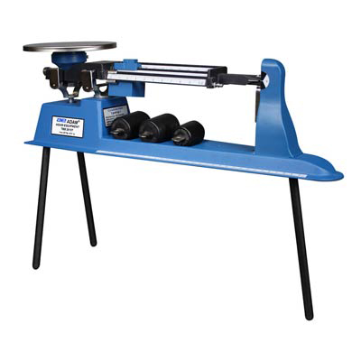 Adam Equipment TBB 2610T Triple Beam Balance