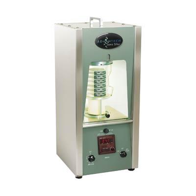 Advantech L3P Test Sieve Shaker