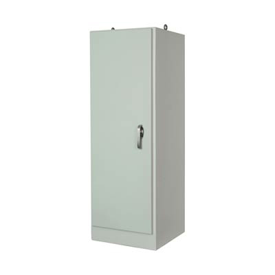 Allied Moulded AM722525FS Fiberglass Free Standing Enclosures