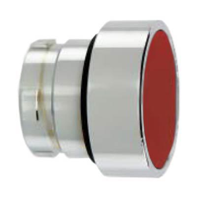 Altech 2AF4 Push Button