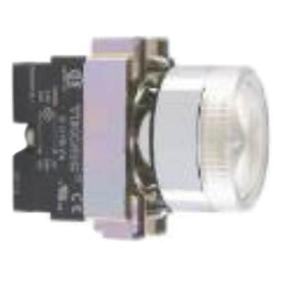 Altech 2ALF7LB-012 Push Button