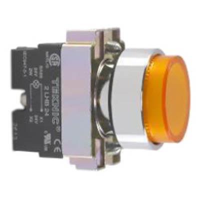 Altech 2ALP5LB-024 Push Button