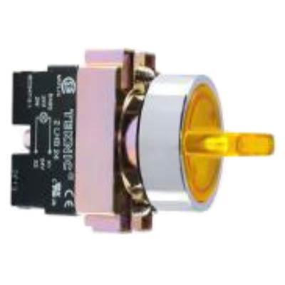 Altech 2ASL8LB-1-012 Selector Switch