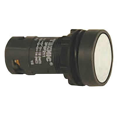 Altech 3PSF101 Push Button