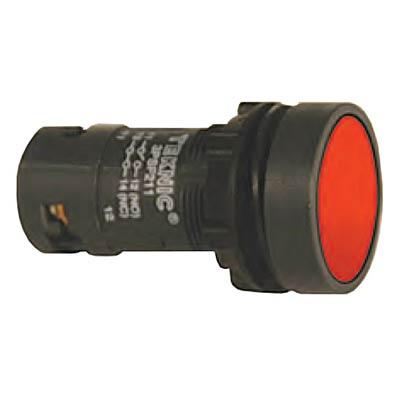 Altech 3PSF401 Push Button