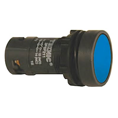 Altech 3PSF601 Push Button