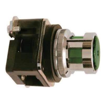 Altech ALF3-024 Push Button