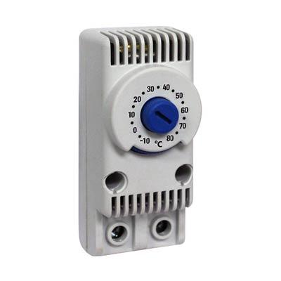Altech APT-CNOC Enclosure Thermostat