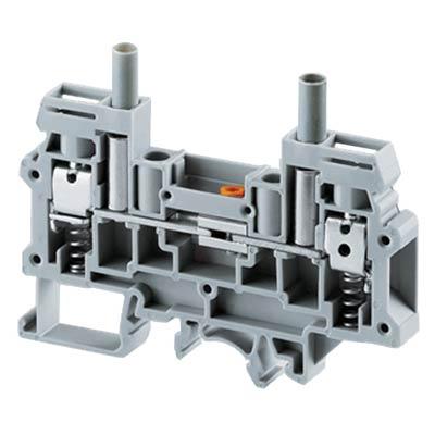Altech CDS6U/TS Slider Disconnect & Terminal Block