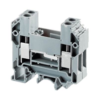 Altech CDTTU-SH Slider Disconnect & Terminal Block