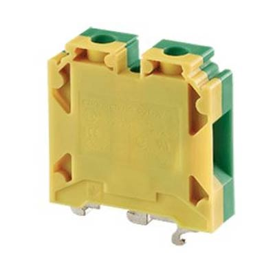 Altech CGT35U Feed-Through Terminal Block