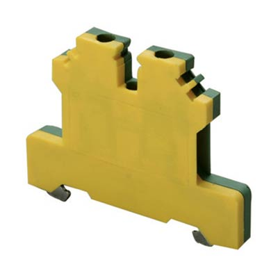 Altech CGT4N Feed-Through Terminal Block
