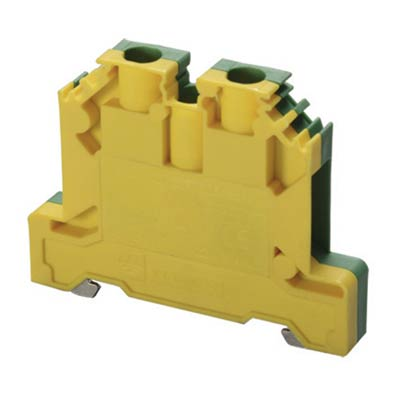 Altech CGT6N Feed-Through Terminal Block