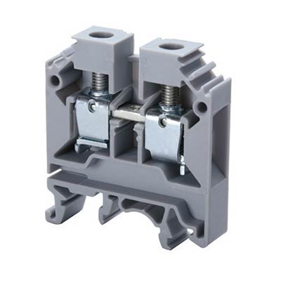 Altech CTS10U Feed-Through Terminal Block