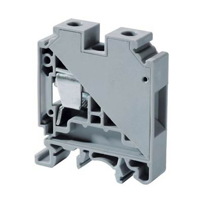 Altech CTS25UN Feed-Through Terminal Block