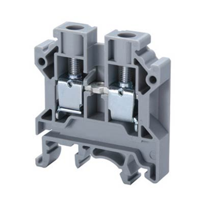 Altech CTS6U/R Feed-Through Terminal Block