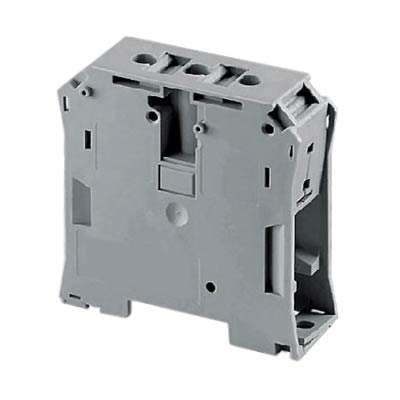 Altech CTS95/120N Feed-Through Terminal Block