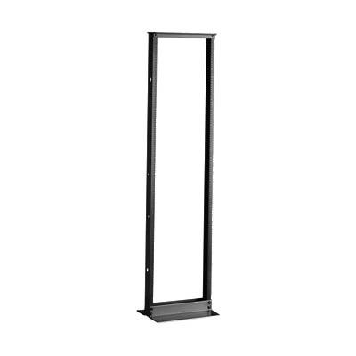 Bud Industries ARR-1272-BT Open Frame Rack