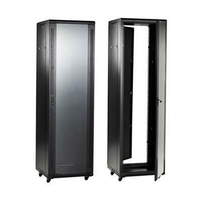 Bud Industries BRP-12202 Rack Cabinet