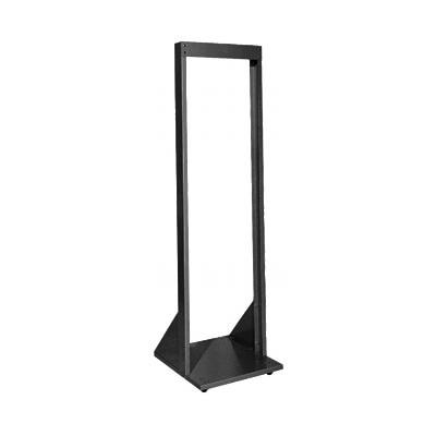 Bud Industries RR-1366-BT Open Frame Rack